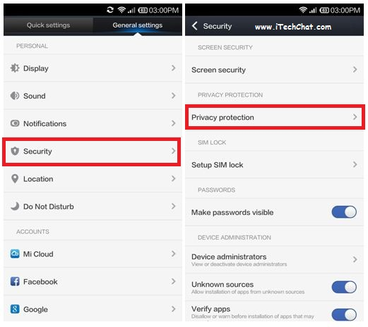 password-protect-apps
