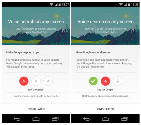 google-now-app