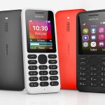 Nokia 130 Price in India, Specifications