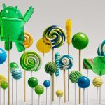 Android 5.1 Update Features and Release Date