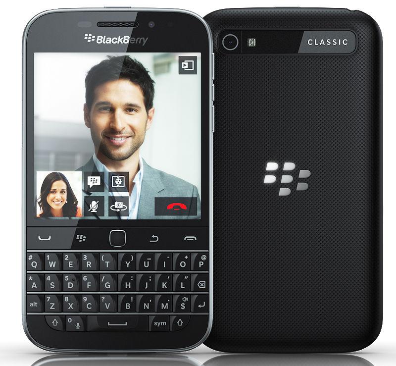 blackberry-classic-price