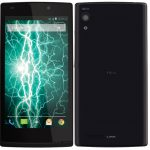 Lava Iris Fuel 60 Specifications, Price in India