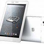 Micromax Canvas Tab P470 Price in India, Specifications