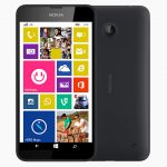 Microsoft Lumia 638 Price in India, Specifications