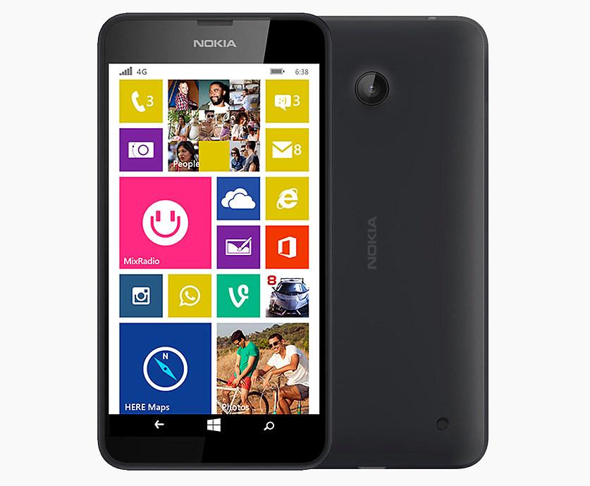 Microsoft-Lumia-638