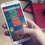 Motorola Moto X (2nd Gen) 32GB Variant Launched in India