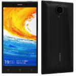 5 Best Smartphone Alternatives to Xiaomi Mi4 India