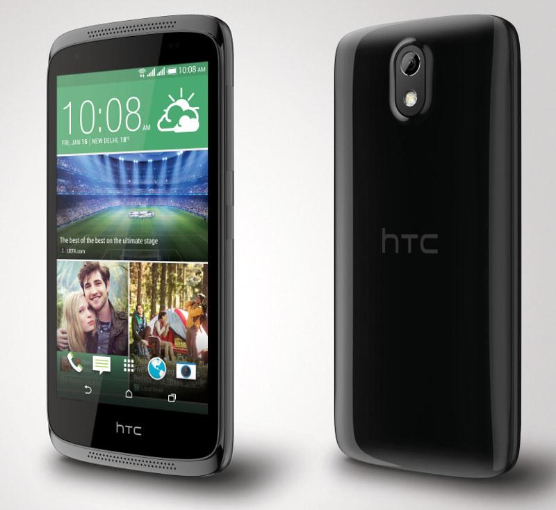 HTC-Desire-526G+