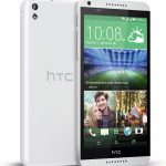 HTC Desire 816G Specifications, Price in India {New}