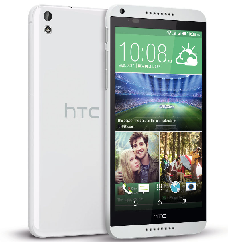 htc-desire-816g-specification