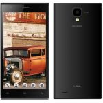 Lava EG932 Price in India, Specifications