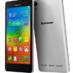 Lenovo A6000 Price in India, Specs and Availability