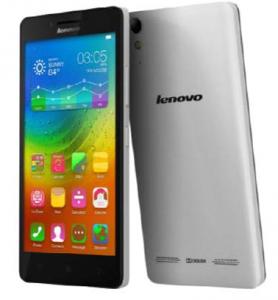 lenovo-a6000-price