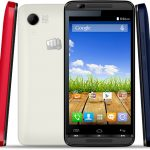 Micromax Bolt AD3520 Price in India, Specifications