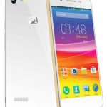 Micromax Canvas Hue Price in India, Specifications