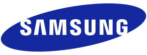 samsung-galaxy-e5-launched