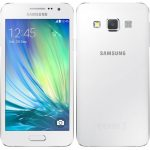 Samsung Galaxy A3 Price in India, Specifications