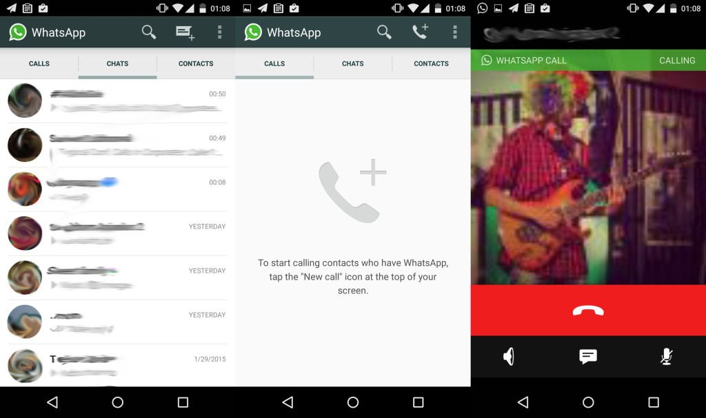 WhatsApp-Voice-calling-feature