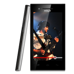 Xolo Q520s Price in India, Specifications