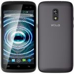 Xolo Q700 Club Price in India, Specifications