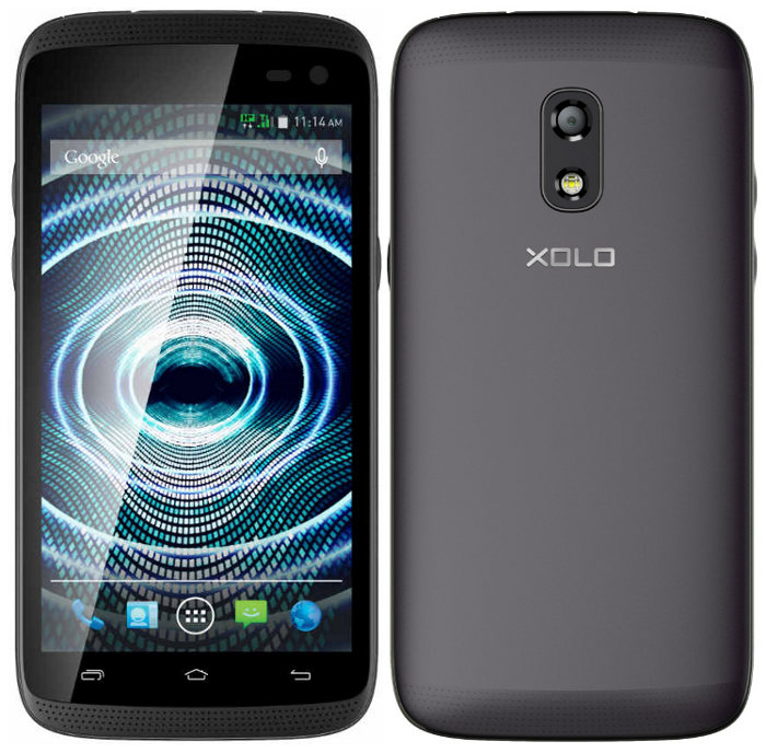 xolo-q700-club-price
