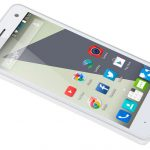 ZTE Announces Blade L3 with Android 5.0 Lollipop