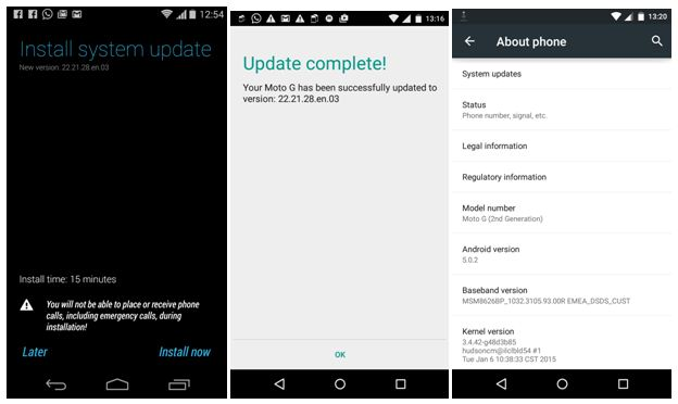 lollipop-update-motog