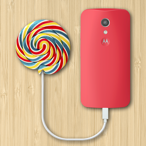 lollipop-update-moto-g
