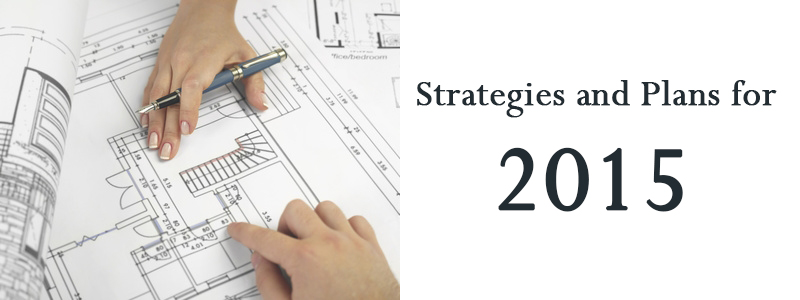 plan-and-strategy