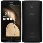 Asus Zenfone C Specifications, Price in India