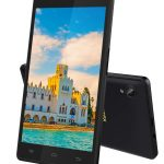 Intex Aqua Power HD Launched in India for Rs 9444