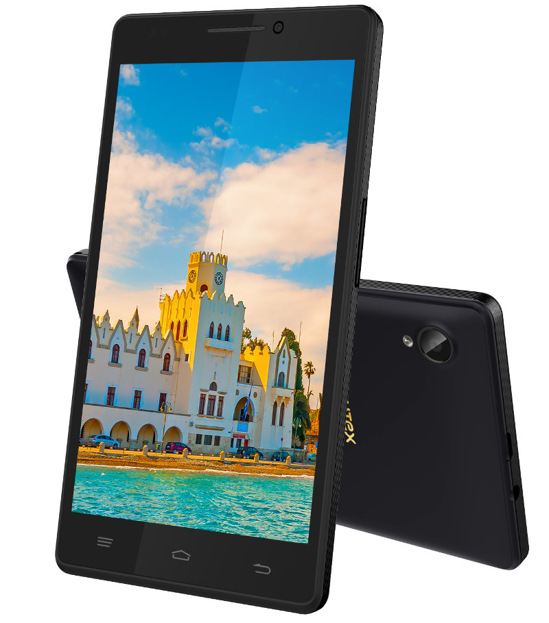 Intex-Aqua-Power-HD-price