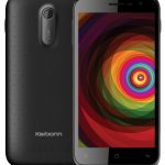 Karbonn Titanium Dazzle Launched for Rs 5490