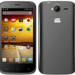 Micromax Bolt A82 Specifications, Price in India