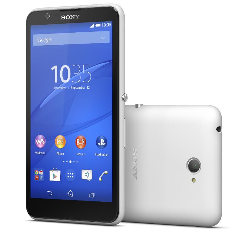 Sony-Xperia-E4-specs