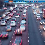 7 Proven Tips on getting Traffic to a New Blog
