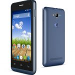 Micromax Bolt Q324 Launched for Rs 3990
