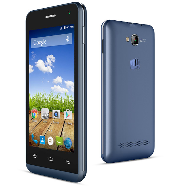 Micromax-Bolt-Q324-price