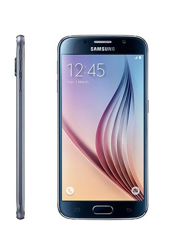 samsung-galaxy-s6-price