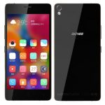 Gionee Elife S7 Price in India, Specifications