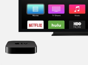 A story by BuzzFeed News is declaring a brand new Apple TV is on the way and will be formally declared by the organization in September.