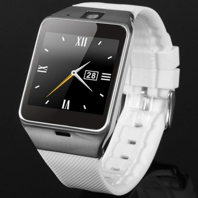 gv18-aplus-smart-watch-phone