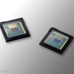 Industry's first 1.0μm Pixels image sensor ready for mass production by Samsung