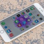 Apple iPhone 6S pre-order date leaked – Rumor