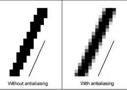 Role of Anti-Aliasing (AA) in Gaming