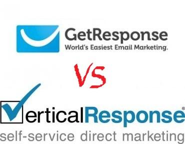 Get-Response-vs-Vertical-Response