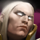 invoker- a hero