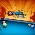 8 ball Pool hack iPhone – A step by step guide