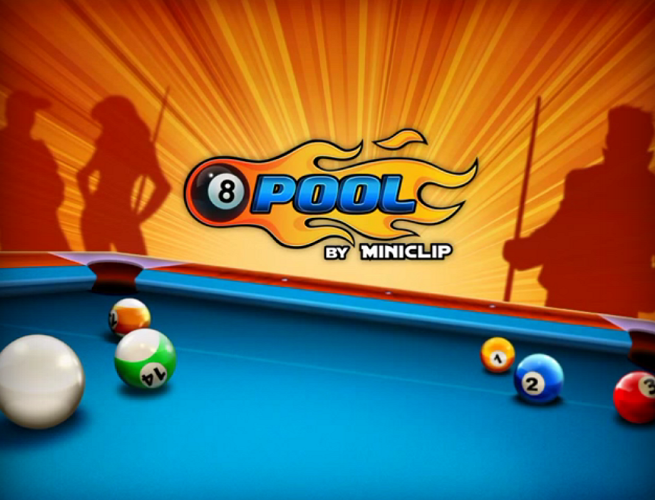 8 ball pool hack iphone 8 pool iphone a step by step guide 5144
