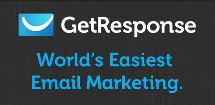 best-email-marketing